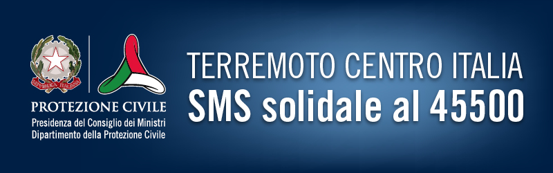 sms solidale orizz blu d0